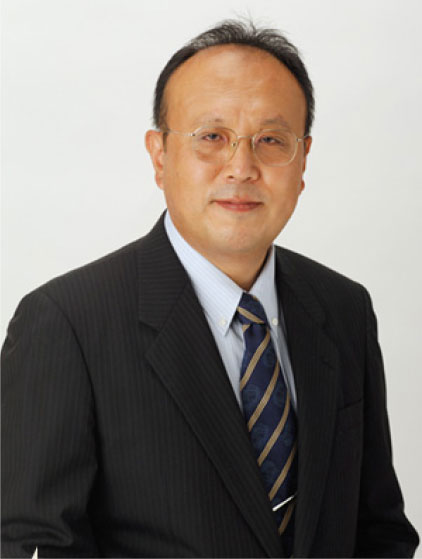 愛知県で税務・財務の事なら、ミッドランド税理士法人豊田オフィス(河合会計)までお越しください。豊富な経験と実績で経営に関するアドバイスをさせて頂きます。